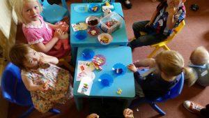parish-of-st-faith-kids-craft-activity